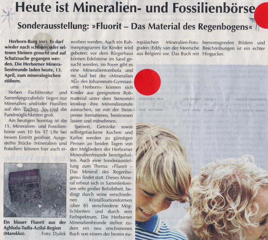 Sonntag Morgenmagazin_13.4.14